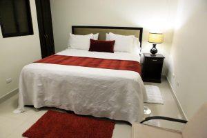 Hotel-La-Colonia-4-300x200