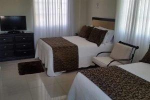 Hotel-La-Colonia-5-300x200
