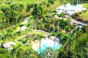 Kombireise Dominikanische Republik und Costa Rica