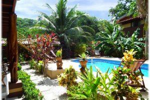 Von der Karibik zum Pazifik 50