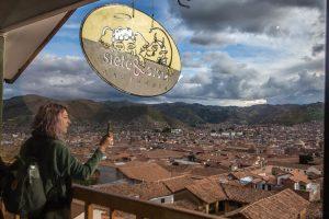 Kombireise Costa Rica und Peru