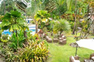 20180518-132302-Hotel-Cahuita-Costa-Rica-El-Encanto-18051257-640x480-300x200