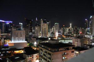 Kombireise Panamá und Costa Rica