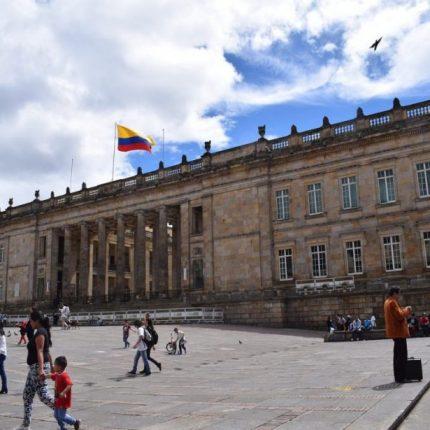 Bogota-820x615-430x430