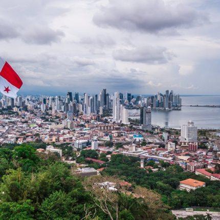 Costa Rica Länderkombinationen 5