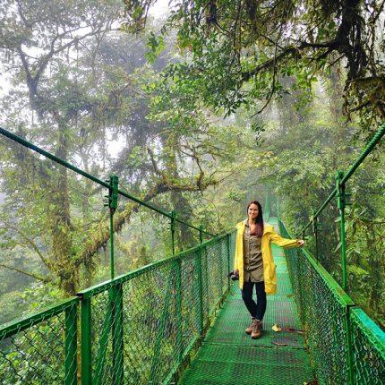 Individualreisen nach Costa Rica buchen- Touren und Rundreisen 18
