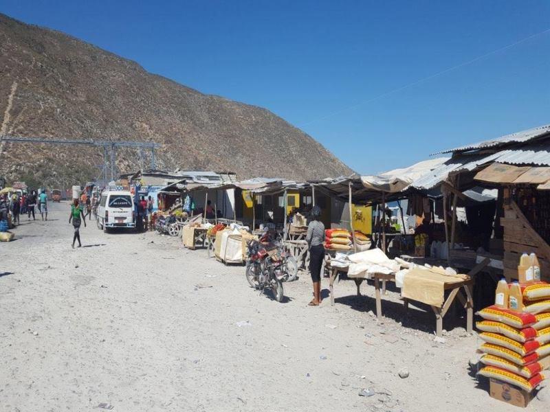 busse-haiti