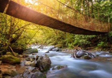 el-rincon-de-vieja-nationalpark-370x259