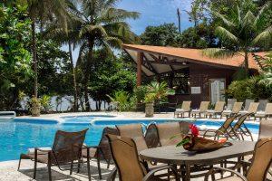 p.giocoso-1115-Aninga-hotel-010-300x200