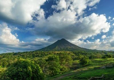 vulkan-costa-rica