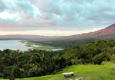 Die beste Costa Rica Reisezeit 1