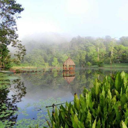 Costa Rica Individualreisen - Touren und Rundreisen 10