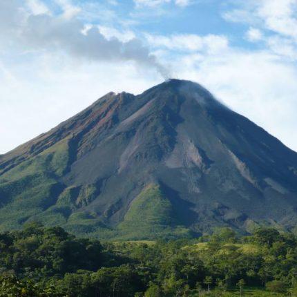 Costa Rica Individualreisen 2021 buchen - Touren und Rundreisen