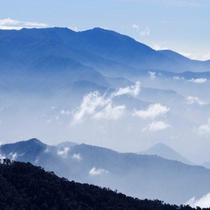 Costa Rica Individualreisen - Touren und Rundreisen 9