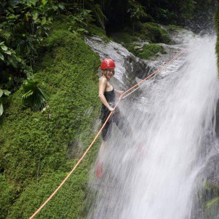 Costa Rica Individualreisen - Touren und Rundreisen 12