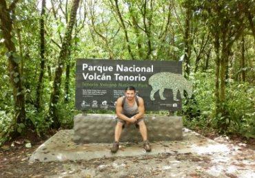 Vulkan Tenorio