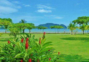 Costa Rica Sehenswürdigkeiten - La Pura vida 2