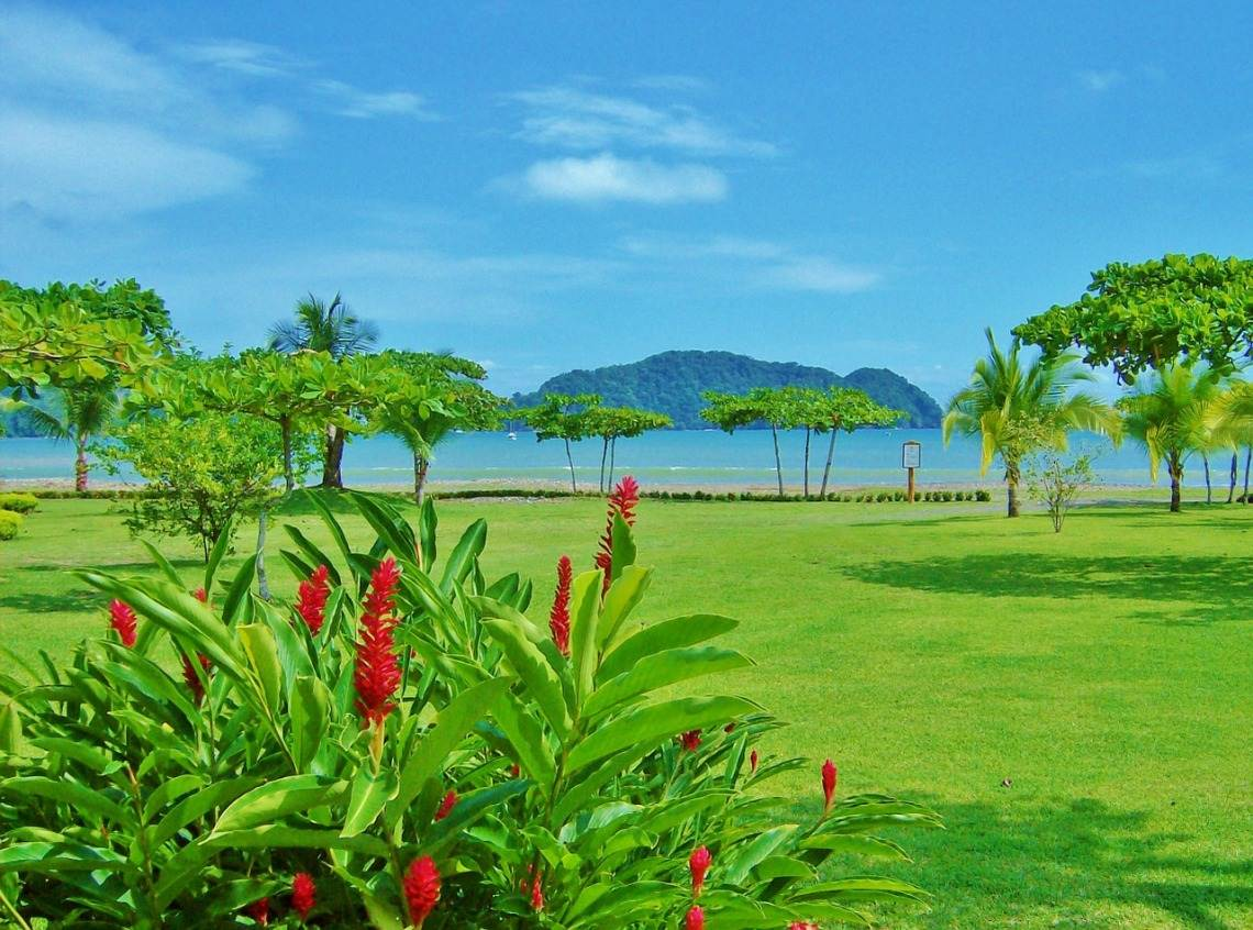 Costa Rica Sehenswürdigkeiten 2021- La Pura vida