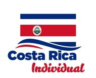 Individuelle Costa Rica Reisen