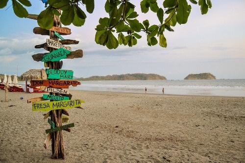 Costa Rica Individualreisen 2021